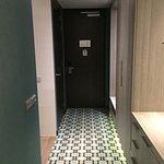 Photo of Van der Valk Hotel Heerlen