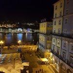 Photo de PortoSense