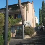 Photo of Relais Santa Chiara Hotel