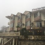 Photo of H'Mong Sapa Hotel