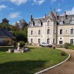Photo de Le Château de Fontenay