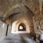 Photo of The Crusader Castle