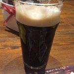 beamish (irish stout)