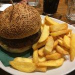 morrigan burger