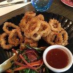 Photo de O'Connors Seafood Restaurant