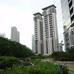 Photo de Kuala Lumpur Convention Centre
