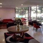 Photo of Belver Beta Porto Hotel