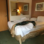 Foto de Baymont Inn & Suites Keystone Near Mt. Rushmore