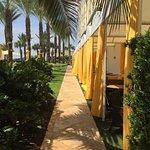 Photo de Hyatt Siesta Key Beach Resort, A Hyatt Residence Club