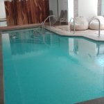 Photo de Ambiez Suite Hotel