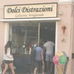 Photo of Gelateria dolci distrazioni