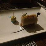 Photo of Bouquet Taperia Restaurante