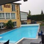Photo of Hotel Andante
