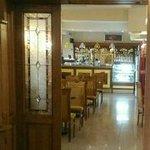 Photo of Meridian Hotel Bolyarski
