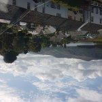 Skiddaw Croft Bed & Breakfast Foto