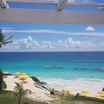 Photo of Coco Reef Resort Bermuda