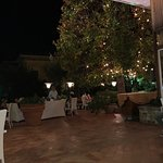 Photo of Grand Hotel Tamerici & Principe