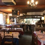 Photo of Ristorante Pizzeria del Sole