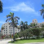 Photo of Hollywood Beach Resort