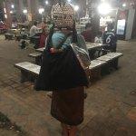Foto de Night Market