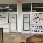 Foto di Bitty and Beau's Coffee