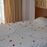 Foto van Eftalia Aqua Resort
