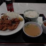Photo of TAKA Japanese Cuisine