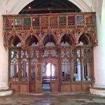Chapelle Saint-Fiacre Photo