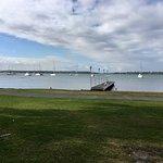Ingenia Holidays Lake Macquarie Photo