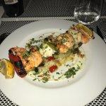 Photo of Onze Restaurant