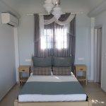 Photo de Ocean Bay Suites