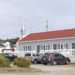 Photo of Motel le Vacancier