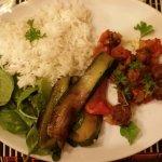 Photo of Le Baobab Cuisine