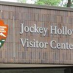 Foto de Jockey Hollow