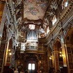 Santa Maria della Vittoria Photo