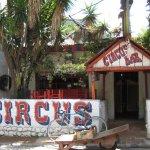 Photo of Circus Bar