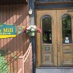 Benmiller Inn & Spa Foto