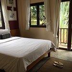 LiLu Hotel