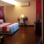 Photo of favehotel MEX Surabaya