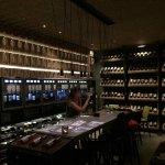 תמונה של Tasting Room