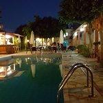 MariRena Hotel foto