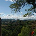 Photo of Fattorie di Montechiaro
