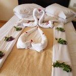 Photo of Grand Seas Resort Hostmark