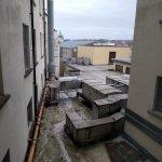 Photo de Maldron Hotel Derry