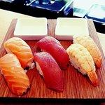 Foto de Makifornia