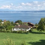 Photo of Funiculaire Evian - Neuvecelle