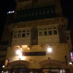 Sicilia bar and restaurant