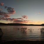 Photo de Kayak Lake Powell - Rentals and Day Tours