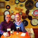 Foto de Breathnach's Bar