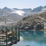 Photo of Hotel Delle Alpi